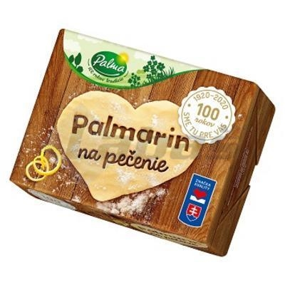 Picture of PALMARÍN 250g