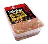 Picture of VIGESTA - Pork Barbecue PREMIUM ~1kg £/kg