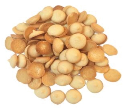 Picture of ADUGS - Cookies KNIPAS 2.5kg £/kg