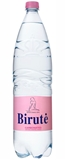 Picture of Natural Mineral water - Birute 1.5L (box*6)