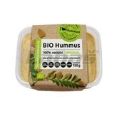 Picture of BIO HUMMUS BASIC COAT 150g GLUTEN-FREE