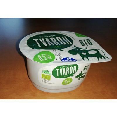 Picture of TVOROH BIO 250g PM
