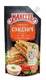 Picture of MAHEEV - Sandwich sauce, 200ml (box*20)