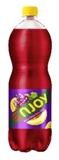 Picture of CIDO - NJOY Grape-Melon 1,5l (box*6)