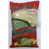 Picture of Fermented cabbage 1kg / PP 700g HORTI