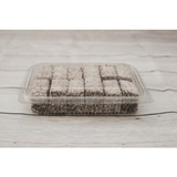 Picture of COCONUT CAKE CAKE 480g