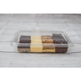 Picture of ROYAL CAKE MIX 400g