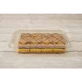 Picture of HONEY CAKE 300g