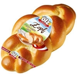 Picture of CHRISTMAS 500g ÖLZ