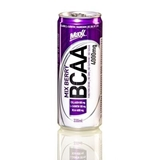 Picture of BEVERAGE BCAA VITAMIN DRINK MIX BERRY 330ml SHEET METAL