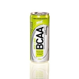 Picture of BEVERAGE BCAA VITAMIN DRINK MIX LIME 330ml SHEET METAL