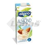 Picture of ALMOND DRINK ORIGINAL 1l ALPRO VEGAN