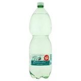 Picture of BALDOVSKÁ MINERAL FINE SPARKLING WATER 1.5l + 0.5l FREE