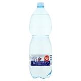 Picture of BALDOVSKÁ MINERAL SPARKLING NATURAL WATER 1.5l + 0.5l FREE