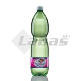 Picture of BALDOV WATER MINERAL PITAHAYA 1.5l PET