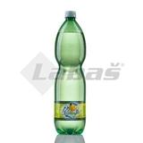 Picture of BALDOVSKÁ WATER MINERAL POMEL 1.5l PET