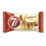 Picture of 7 DAYS KAKAO CROISSANT 60g