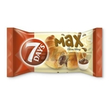 Picture of 7 DAYS MAX CROISSANT KAKAO 80g