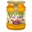Picture of FLOWER BEE HONEY 900g