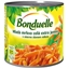 Picture of YOUNG CARROT 425ml 400g / PP 265g BONDUELLE