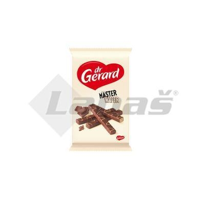 Picture of WAFFLES MASTER WAFER 235g DR. GERARD