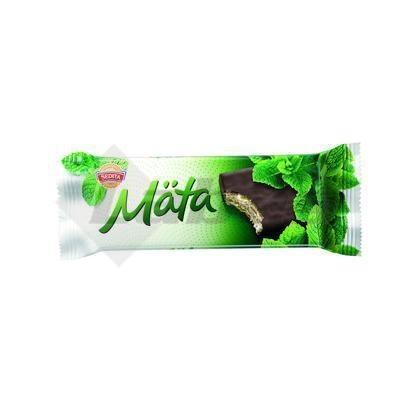 Picture of WAFFLE MEAT 50g SEDITA