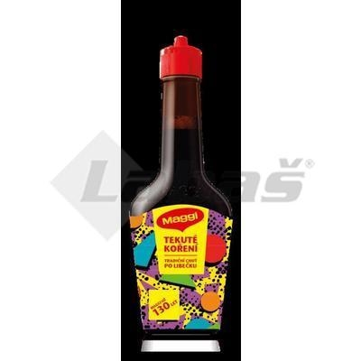 Picture of FLAVOR FLUID MAGGI SOUP 165ml