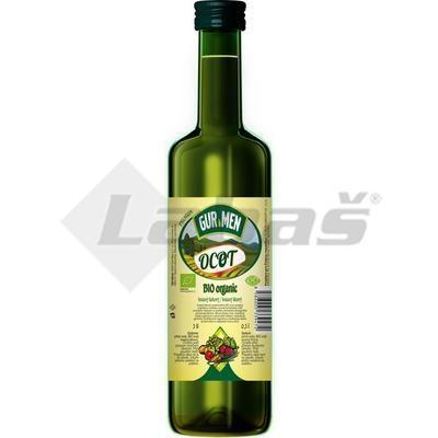 Picture of OCOT BIO ORGANIC 5% 0,5l GLASS PREMIUM GURMEN