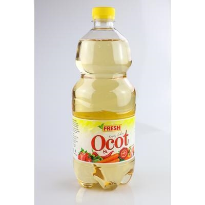 Picture of OCOT 8% 1l FRESH