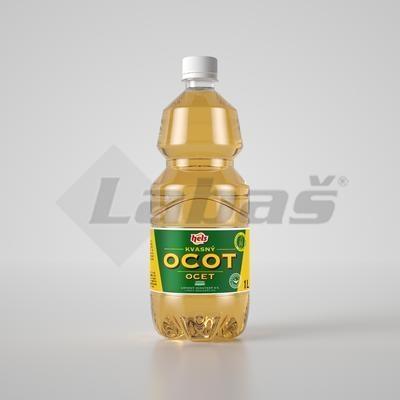 Picture of OCOT 8% 1l HELS