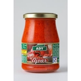 Picture of AJVAR FINE SAUCE 340g ADY