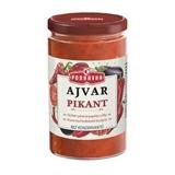 Picture of AJVAR PIKANT SAUCE 350g PODRAVKA