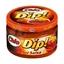 Picture of DIP HOT SALSA SAUCE 200ml TORTILLAS CHIO