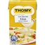 Picture of THOMY CHEESE CREAM 250ml
