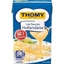 Picture of THOMY HOLLANDAISE SAUCE 250ml