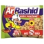 Picture of ROASTED SALTED CASH NUTS 60g ARRASHID ALIKA