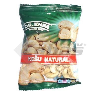 Picture of CASHEW NUTS 60g DR.ENSA