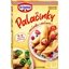 Picture of PANCAKES IN POWDER 250g OETKER