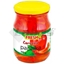 Picture of RED PEPPER - PAPER CUTS 340g / PP 170g FRESH