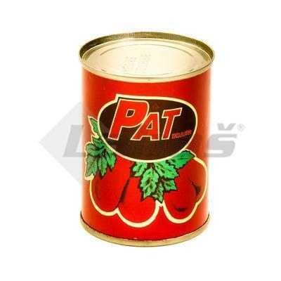 Picture of PARADISE PRESSURE 140g ITAL PAT