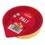 Picture of PALI PASTE SPICY MEAT COATING 75g AL TATRAKON