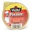 Picture of PIONIER'S PATE 75g AL HAMÉ