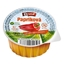 Picture of PASTA SPREAD VEGAN PEPPER 100g DRUID GLUTEN-FREE
