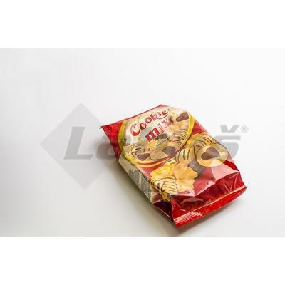 Picture of BAKERY TEA COOKIES MIX 400g IGA