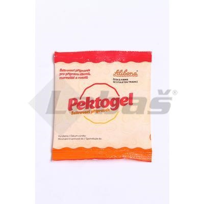 Picture of PEKTOGEL 40g JELLY PREPARATION