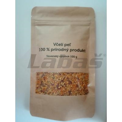 Picture of BEE POLL 100g EXART