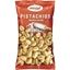 Picture of ROAST SALTED PISTACHMENT 140g MOGYI