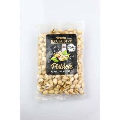 Picture of ROAST SALTED PISTERS 300g FRESH EXCLUSIVE