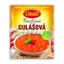 Picture of GOULASH SOUP 57g TRADITIONAL WELCOME