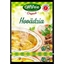 Picture of BEEF SOUP ORIGINAL 44g CARPATHIA
